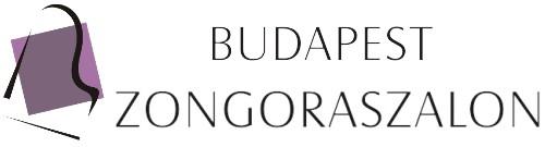 budapestzongora.hu